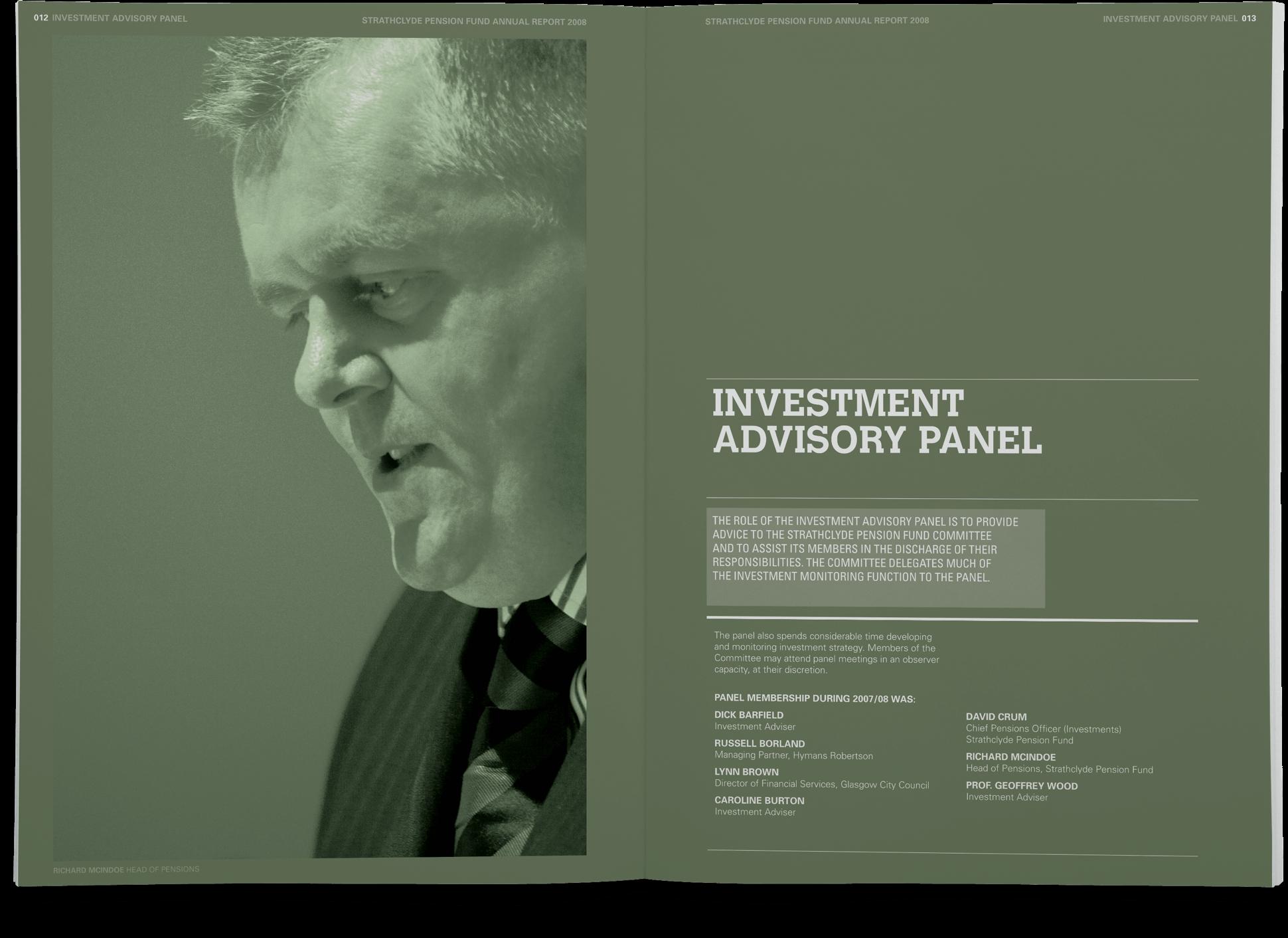 SPF Investment Adv Panel@2x