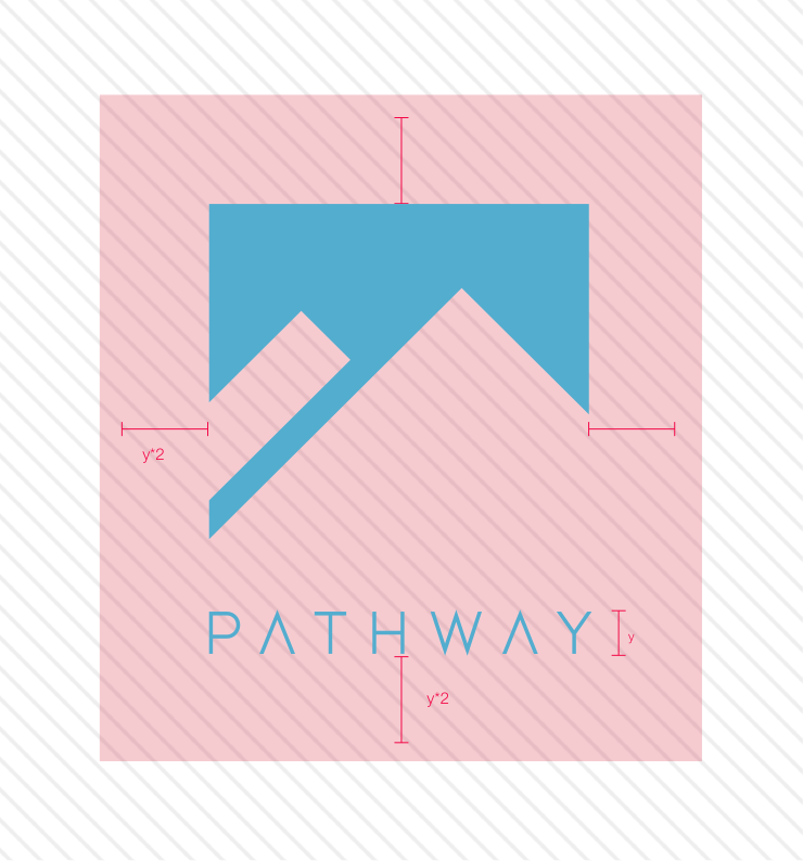 pathway-clearspace@2x