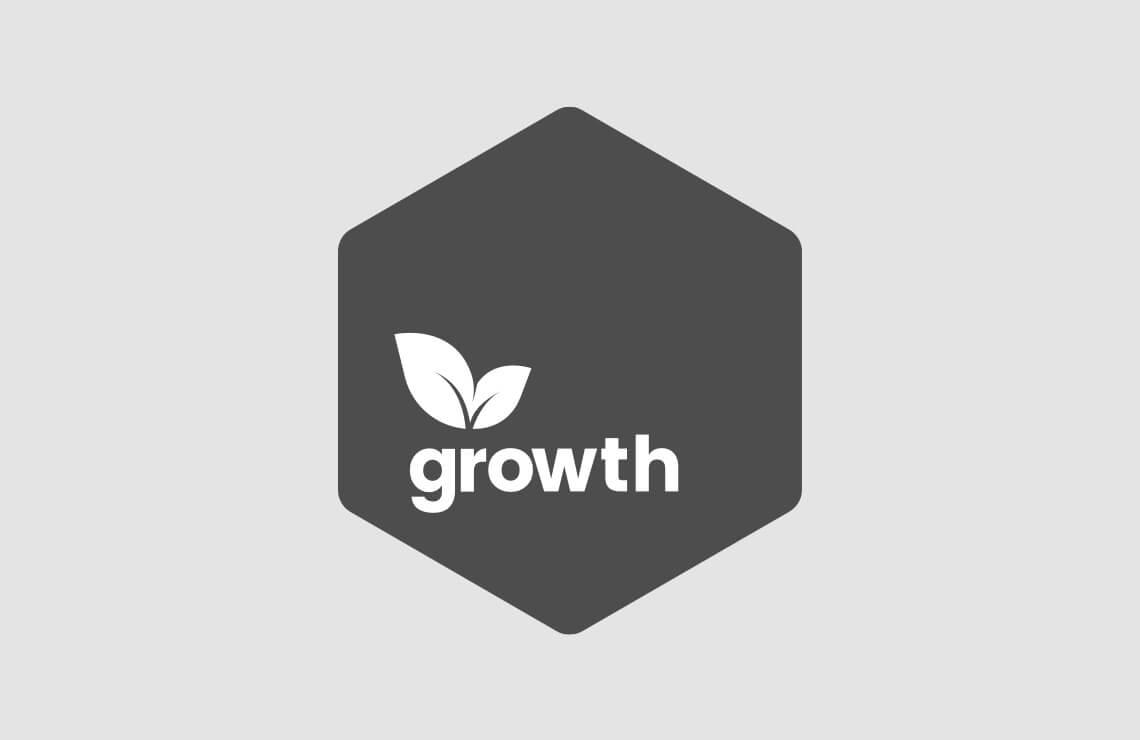 VariousLogos - Growth@2x