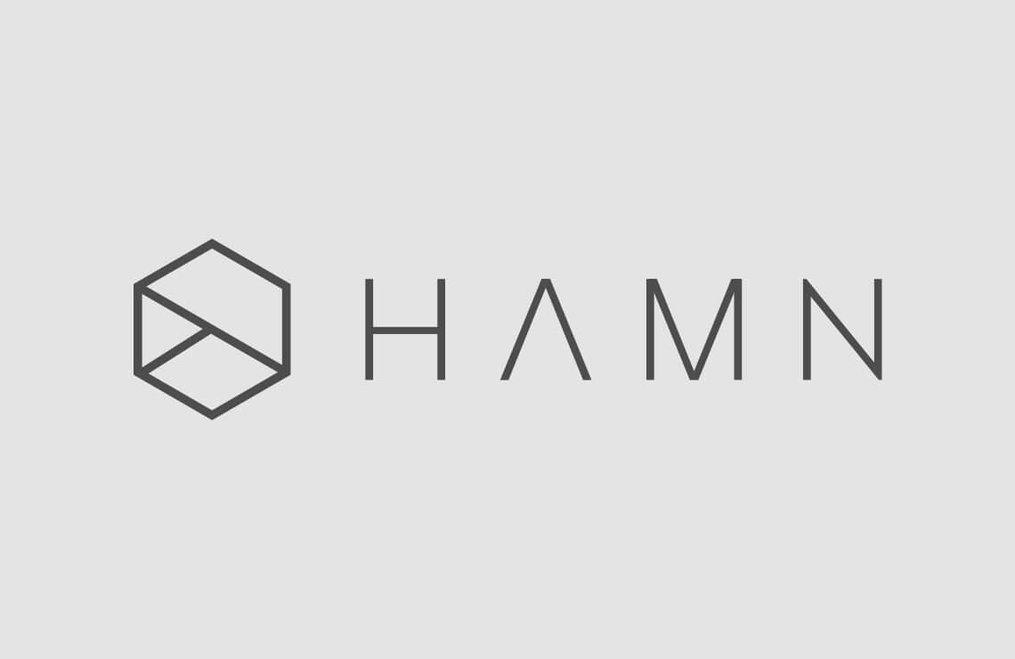 VariousLogos - Hamn@2x