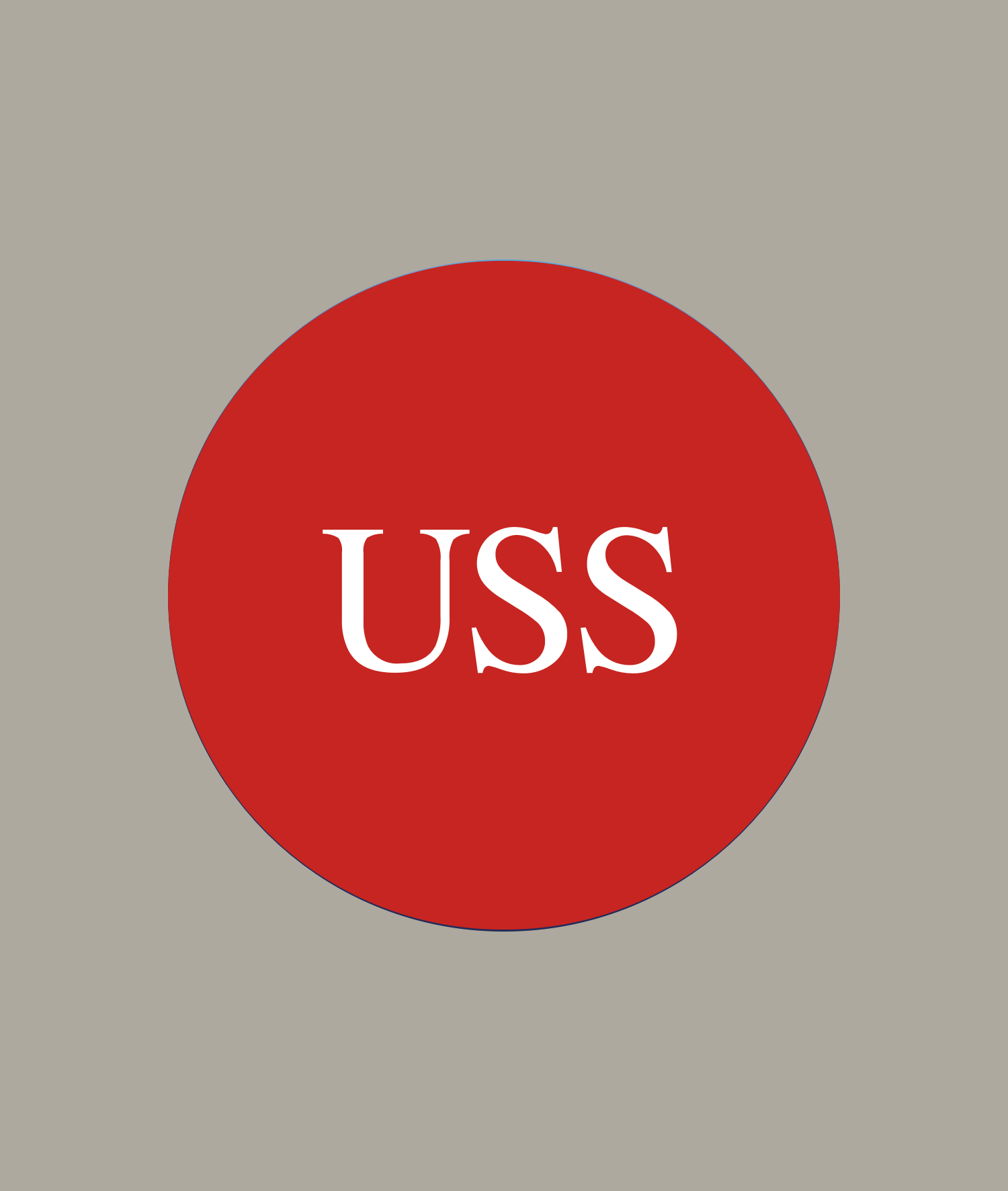 USS Pension Scheme