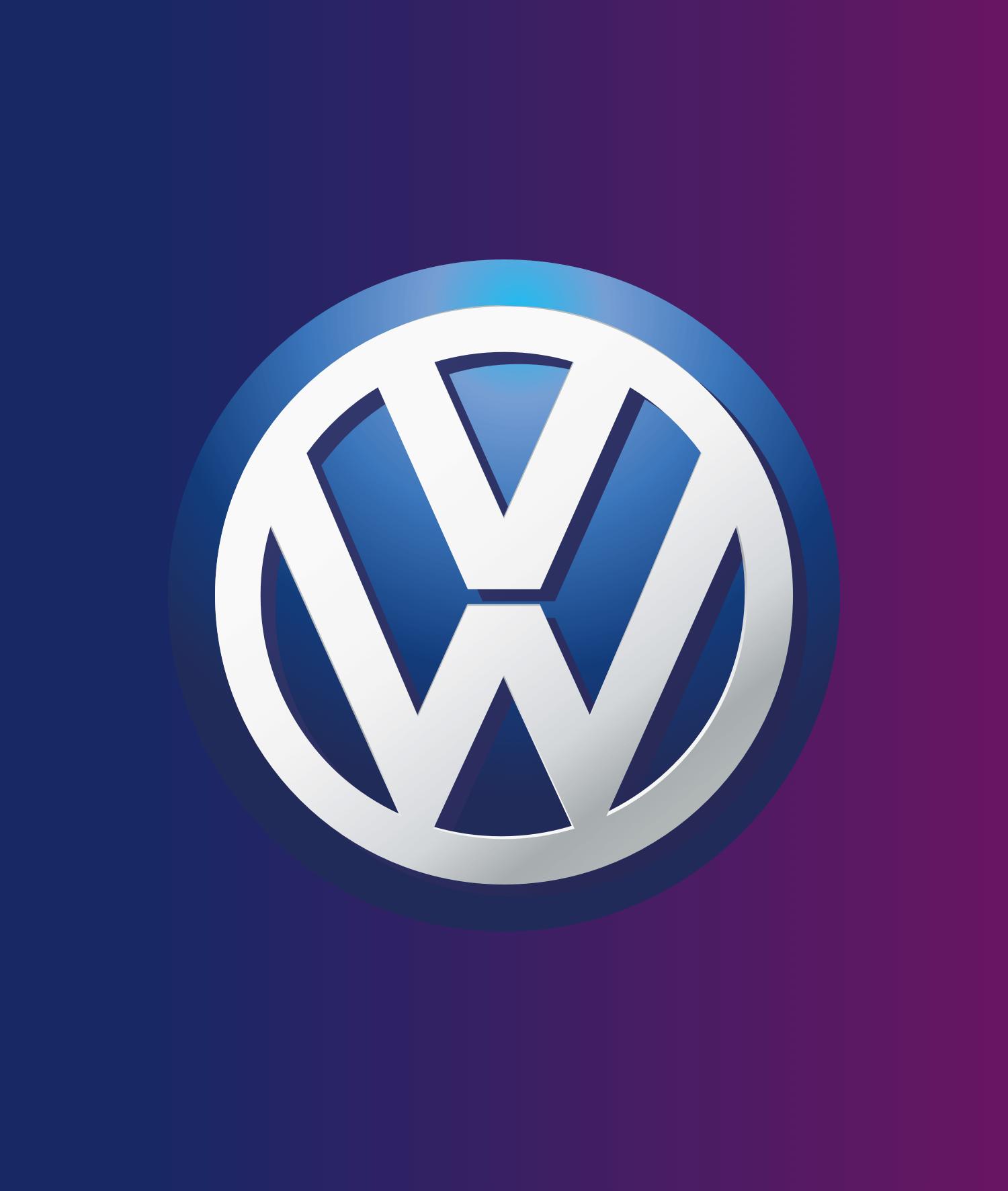 VW - ID.3 App
