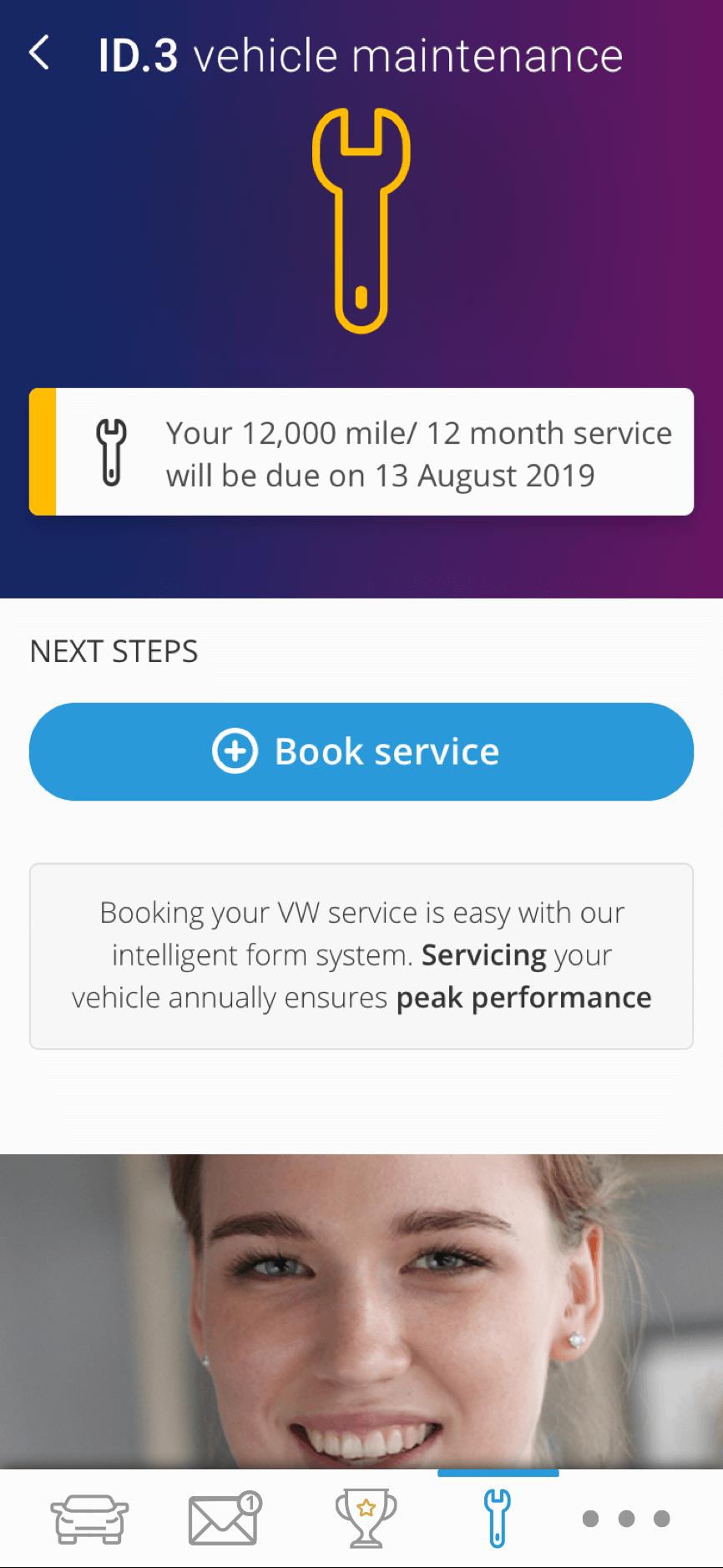 VW-Service-Initial@2x