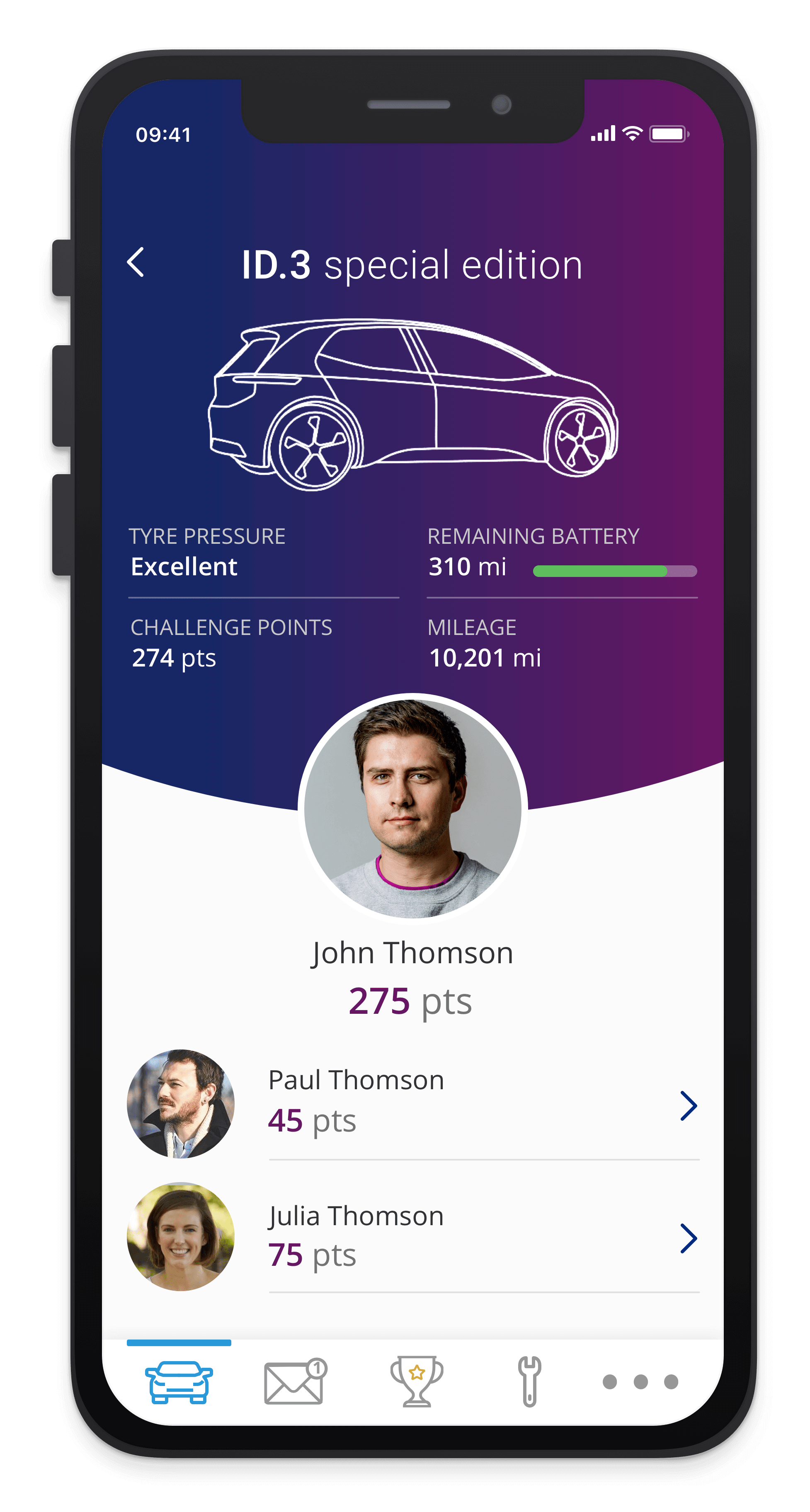 VW-no-issue-iPhone-mockup@2x