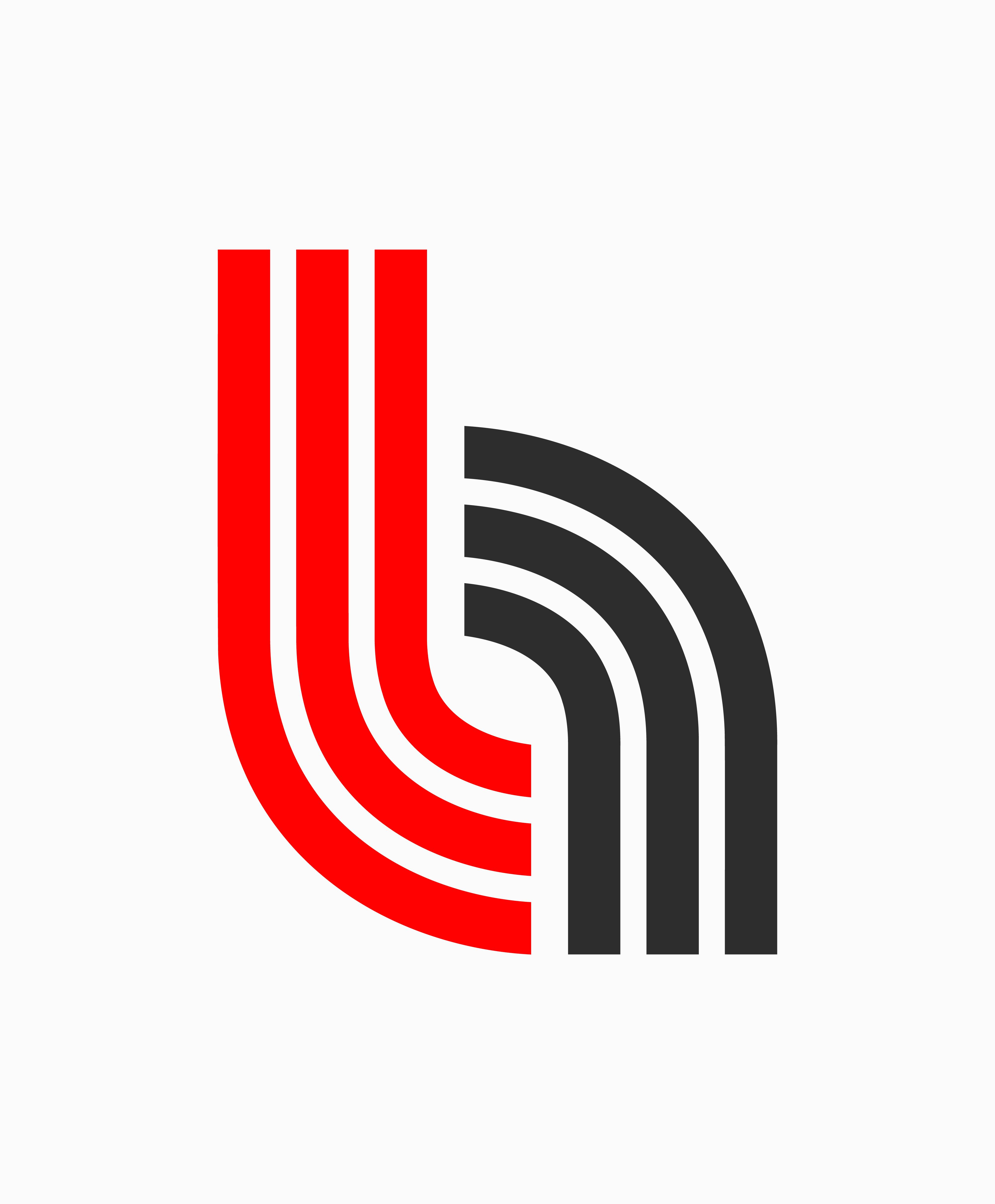 Box Box Box Logotype