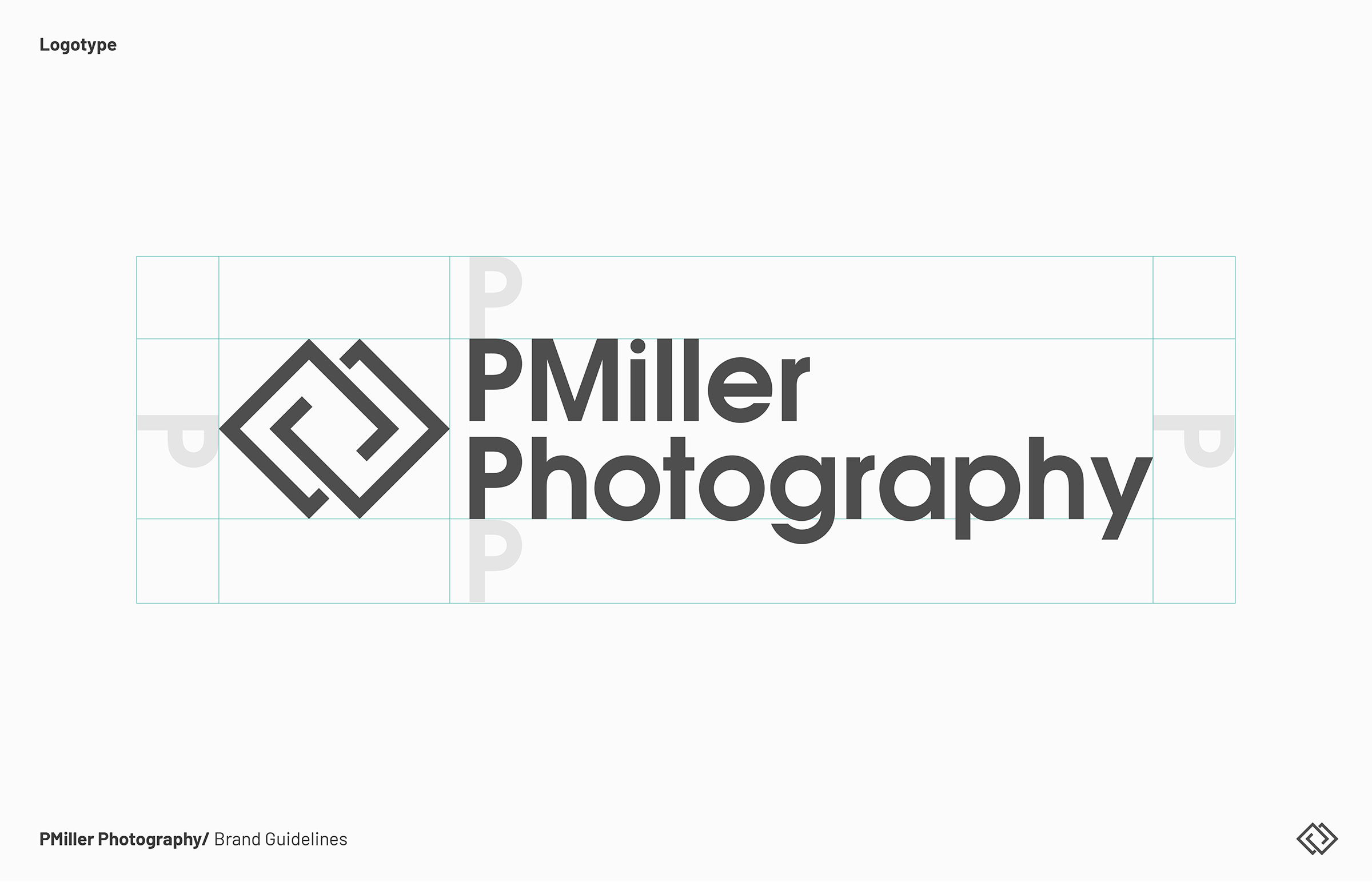 PMiller-Logo-Full-Clearspace-Playground@2x