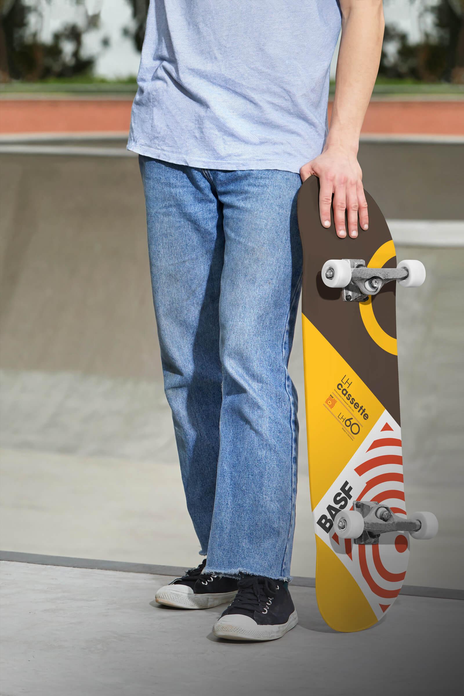 Skateboard-BSAF-LH60-Mock
