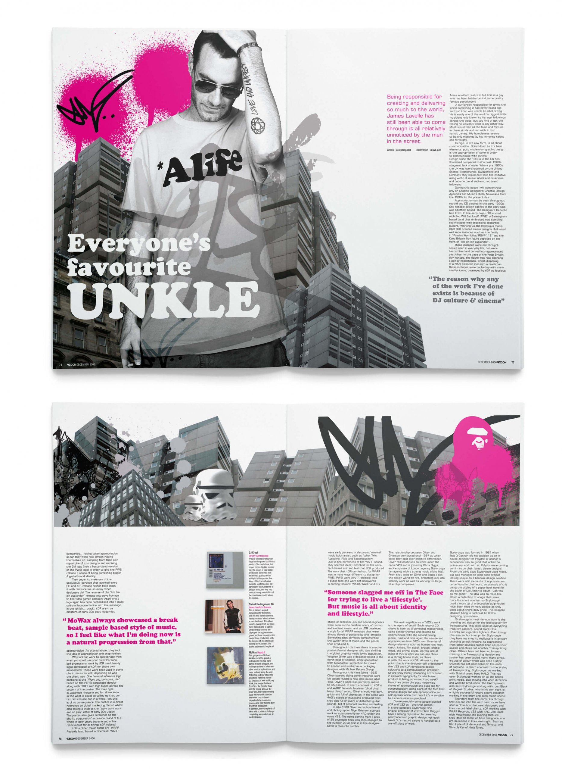 Unkle-magazine-spreads