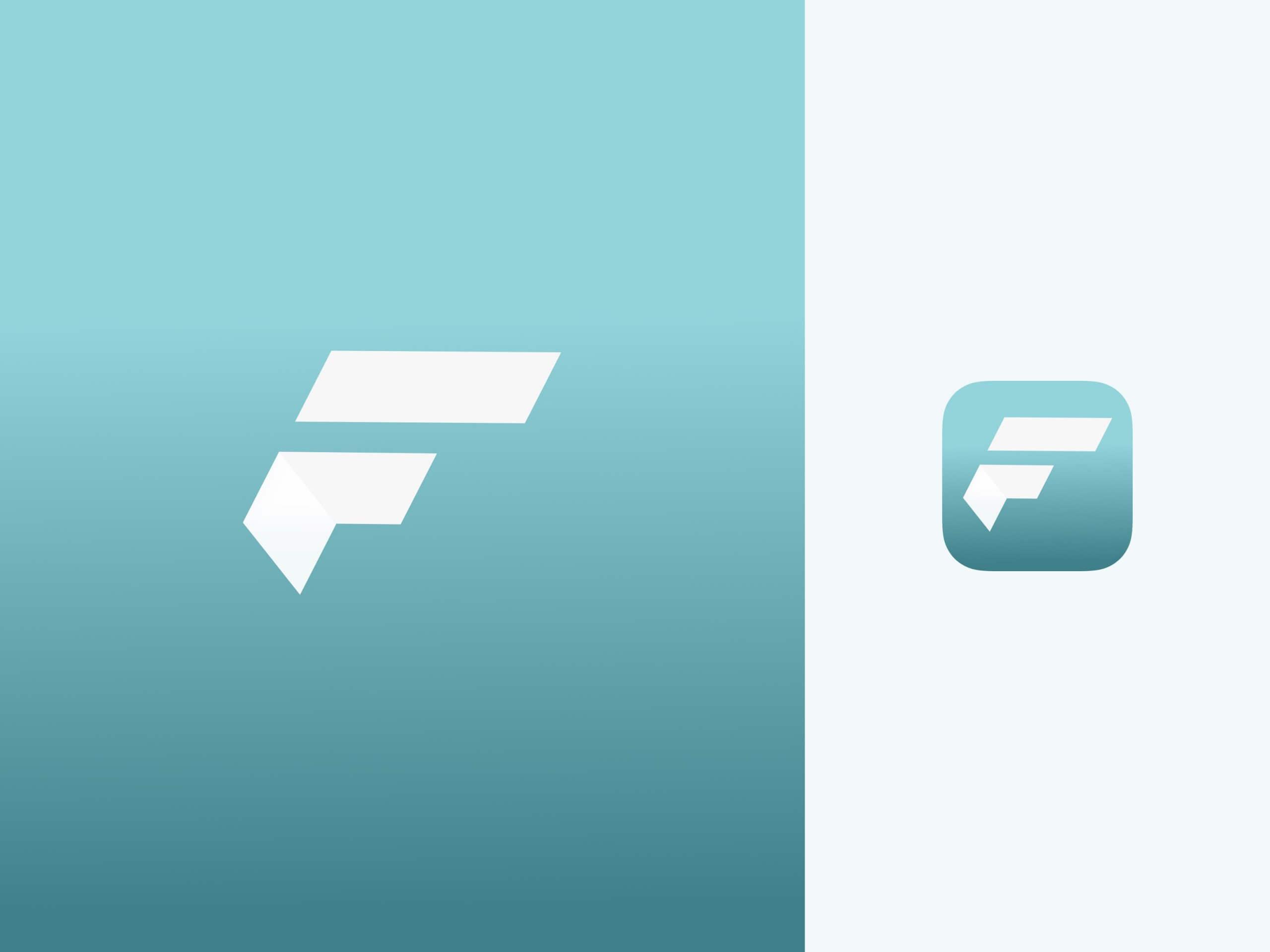 Fitstream App Icon