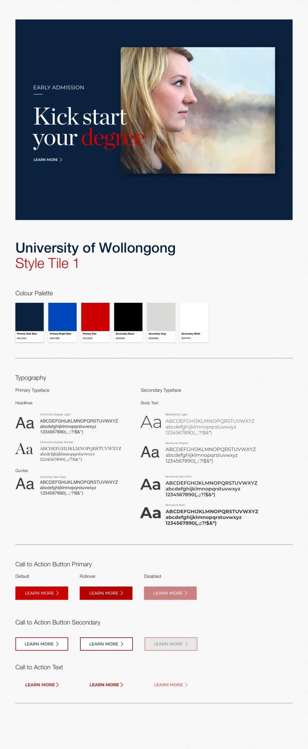Wollongong-Style-Tile-1